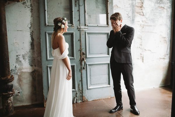 Botanical-Warehouse-Wedding-at-701-Whaley-Sanford-Creative-ivory-and-beau-bridal-boutique-lafayette-sarah-seven-savannah-bridal-boutique-savannah-wedding-dresses-savannah-bridal-boutique-10.jpg