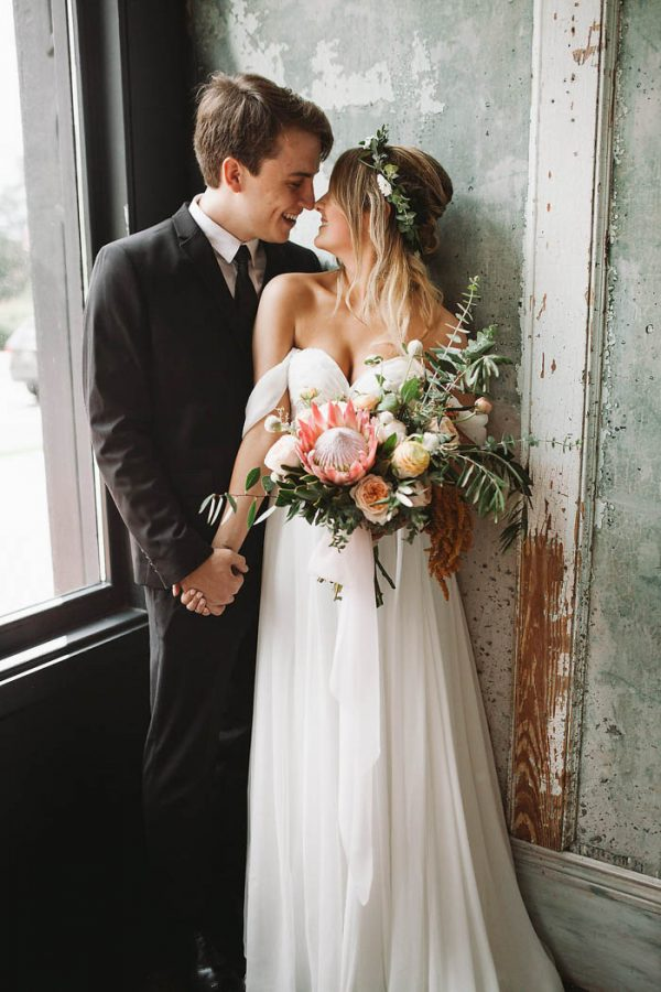 Botanical-Warehouse-Wedding-at-701-Whaley-Sanford-Creative-ivory-and-beau-bridal-boutique-lafayette-sarah-seven-savannah-bridal-boutique-savannah-wedding-dresses-savannah-bridal-boutique-11.jpg