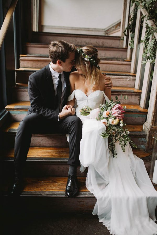 Botanical-Warehouse-Wedding-at-701-Whaley-Sanford-Creative-ivory-and-beau-bridal-boutique-lafayette-sarah-seven-savannah-bridal-boutique-savannah-wedding-dresses-savannah-bridal-boutique-12.jpg
