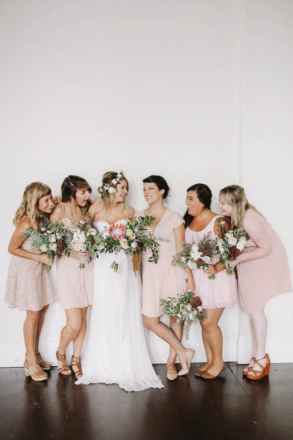 Botanical-Warehouse-Wedding-at-701-Whaley-Sanford-Creative-ivory-and-beau-bridal-boutique-lafayette-sarah-seven-savannah-bridal-boutique-savannah-wedding-dresses-savannah-bridal-boutique-13.jpg