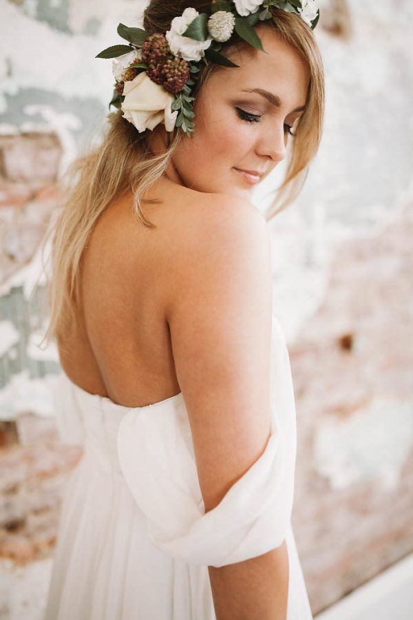 Botanical-Warehouse-Wedding-at-701-Whaley-Sanford-Creative-ivory-and-beau-bridal-boutique-lafayette-sarah-seven-savannah-bridal-boutique-savannah-wedding-dresses-savannah-bridal-boutique-14.jpg
