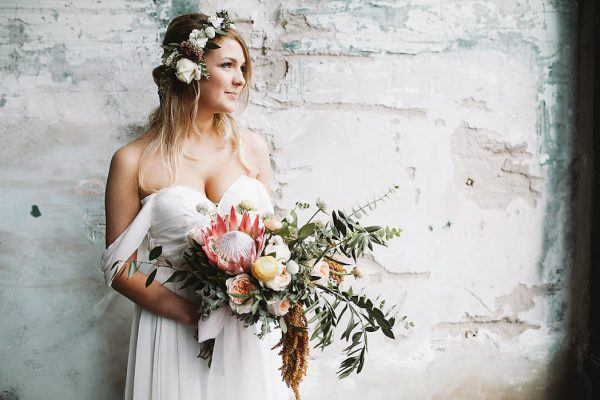 Botanical-Warehouse-Wedding-at-701-Whaley-Sanford-Creative-ivory-and-beau-bridal-boutique-lafayette-sarah-seven-savannah-bridal-boutique-savannah-wedding-dresses-savannah-bridal-boutique-15.jpg