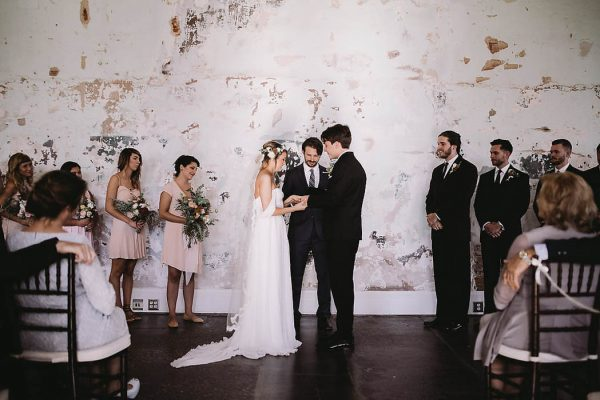 Botanical-Warehouse-Wedding-at-701-Whaley-Sanford-Creative-ivory-and-beau-bridal-boutique-lafayette-sarah-seven-savannah-bridal-boutique-savannah-wedding-dresses-savannah-bridal-boutique-16.jpg