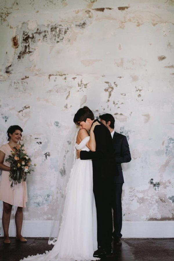 Botanical-Warehouse-Wedding-at-701-Whaley-Sanford-Creative-ivory-and-beau-bridal-boutique-lafayette-sarah-seven-savannah-bridal-boutique-savannah-wedding-dresses-savannah-bridal-boutique-17.jpg