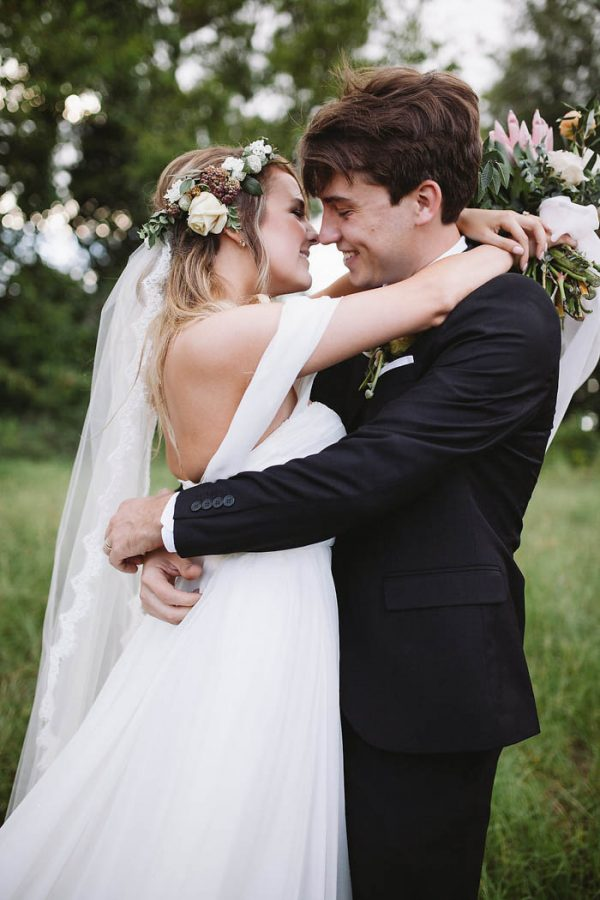 Botanical-Warehouse-Wedding-at-701-Whaley-Sanford-Creative-ivory-and-beau-bridal-boutique-lafayette-sarah-seven-savannah-bridal-boutique-savannah-wedding-dresses-savannah-bridal-boutique-18.jpg