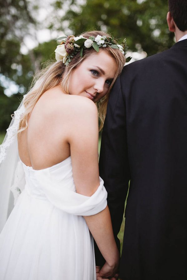 Botanical-Warehouse-Wedding-at-701-Whaley-Sanford-Creative-ivory-and-beau-bridal-boutique-lafayette-sarah-seven-savannah-bridal-boutique-savannah-wedding-dresses-savannah-bridal-boutique-20.jpg