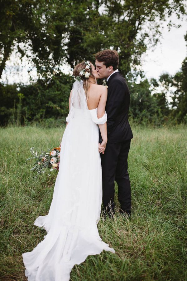 Botanical-Warehouse-Wedding-at-701-Whaley-Sanford-Creative-ivory-and-beau-bridal-boutique-lafayette-sarah-seven-savannah-bridal-boutique-savannah-wedding-dresses-savannah-bridal-boutique-19.jpg