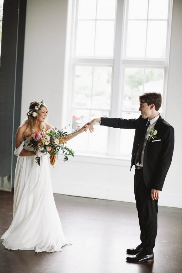 Botanical-Warehouse-Wedding-at-701-Whaley-Sanford-Creative-ivory-and-beau-bridal-boutique-lafayette-sarah-seven-savannah-bridal-boutique-savannah-wedding-dresses-savannah-bridal-boutique-21.jpg