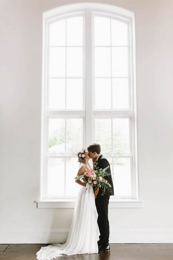 Botanical-Warehouse-Wedding-at-701-Whaley-Sanford-Creative-ivory-and-beau-bridal-boutique-lafayette-sarah-seven-savannah-bridal-boutique-savannah-wedding-dresses-savannah-bridal-boutique-22.jpg