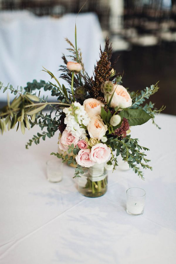 Botanical-Warehouse-Wedding-at-701-Whaley-Sanford-Creative-ivory-and-beau-bridal-boutique-lafayette-sarah-seven-savannah-bridal-boutique-savannah-wedding-dresses-savannah-bridal-boutique-24.jpg