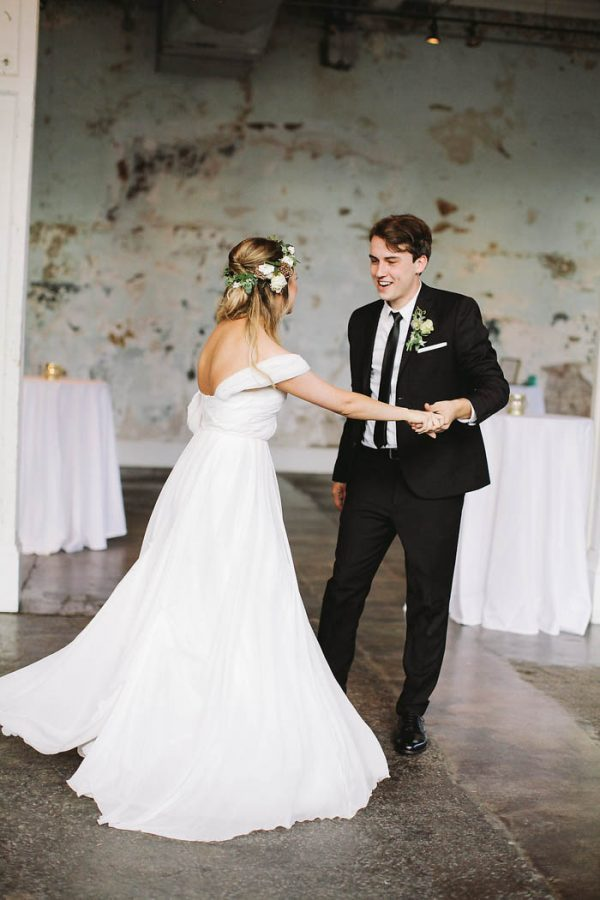 Botanical-Warehouse-Wedding-at-701-Whaley-Sanford-Creative-ivory-and-beau-bridal-boutique-lafayette-sarah-seven-savannah-bridal-boutique-savannah-wedding-dresses-savannah-bridal-boutique-25.jpg