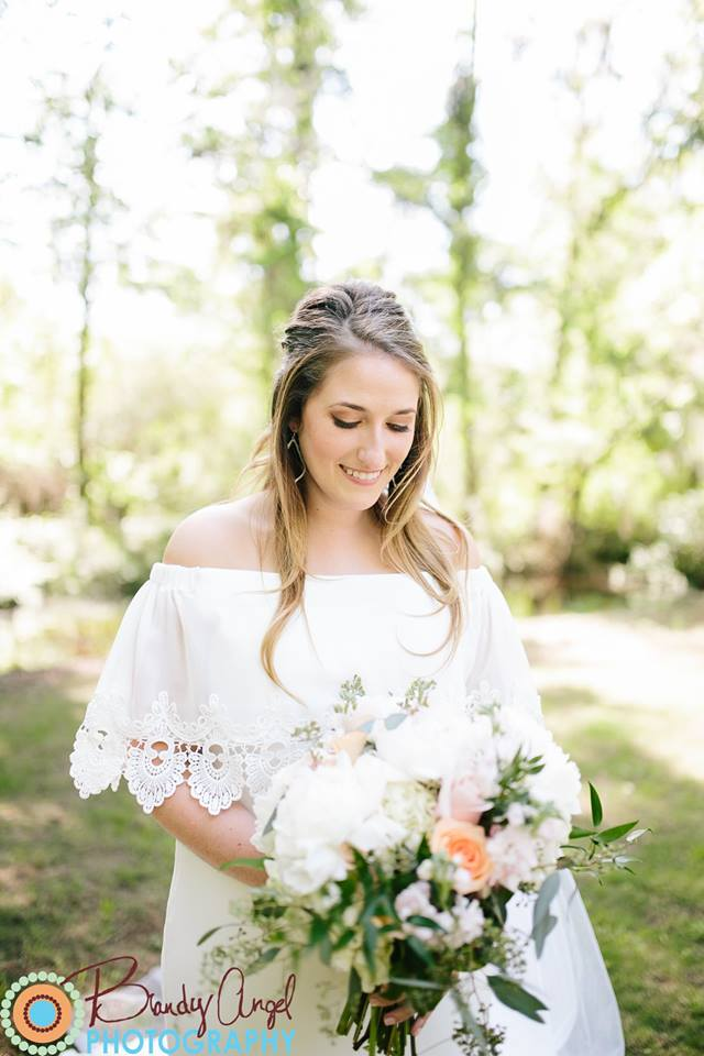 brandy-angel-photography-daughters-of-simone-phiffer-savannah-wedding-georgia-wedding-ivory-and-beau-bridal-boutique-savannah-wedding-dresses-savannah-bridal-boutique-savannah-bride-boho-bride-boho-southern-bride-3.jpg