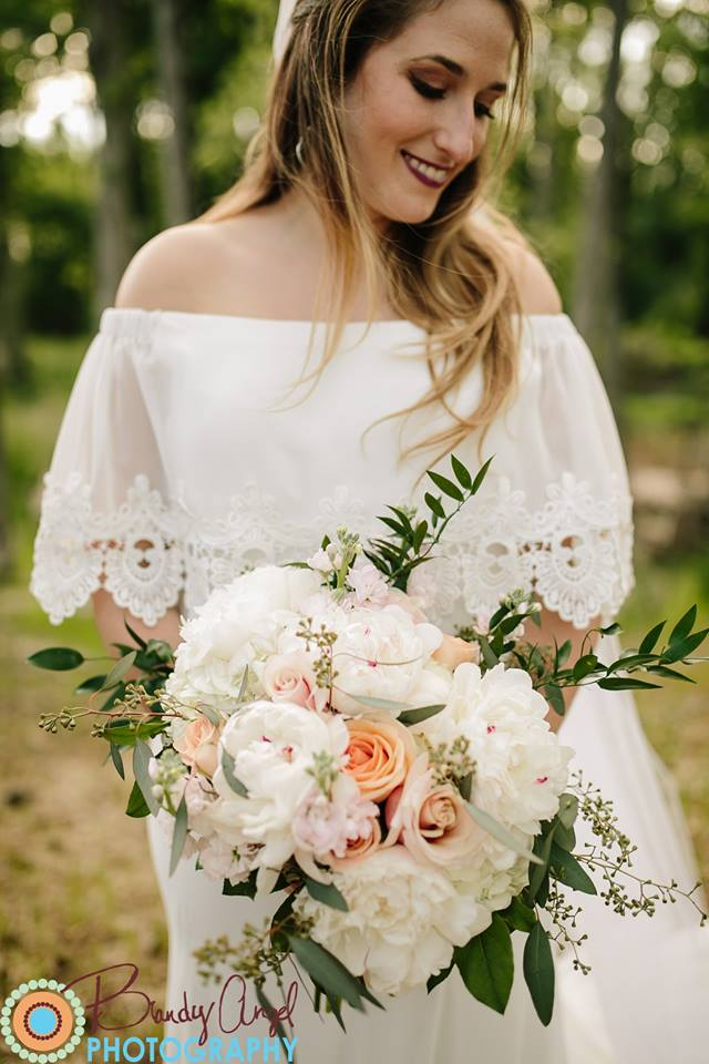 brandy-angel-photography-daughters-of-simone-phiffer-savannah-wedding-georgia-wedding-ivory-and-beau-bridal-boutique-savannah-wedding-dresses-savannah-bridal-boutique-savannah-bride-boho-bride-boho-southern-bride-4.jpg