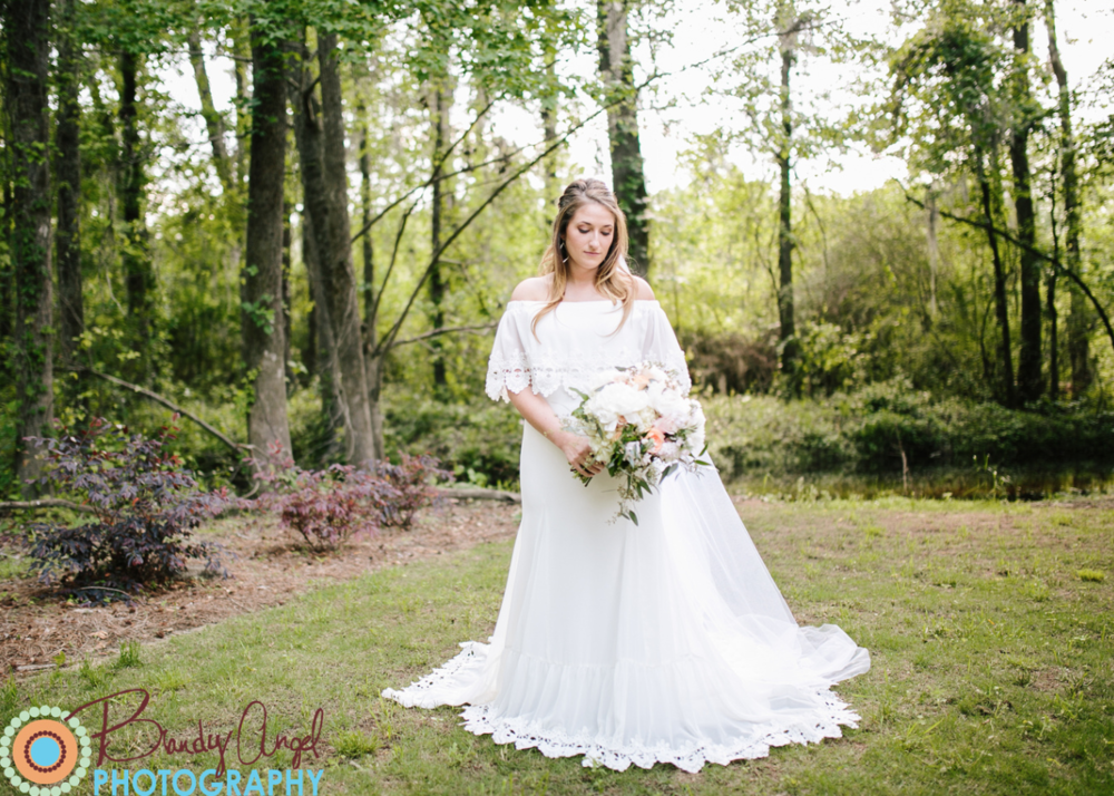 brandy-angel-photography-daughters-of-simone-phiffer-savannah-wedding-georgia-wedding-ivory-and-beau-bridal-boutique-savannah-wedding-dresses-savannah-bridal-boutique-savannah-bride-boho-bride-boho-southern-bride-8.png