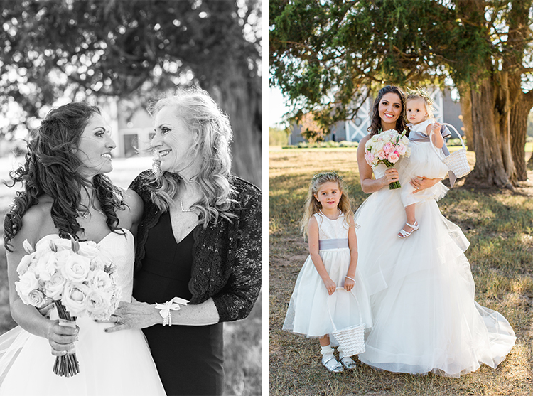 sarah-brett-marianne-lucille-photography-blush-by-hayley-paige-maise-grand-hill-farms-wedding-savannah-bridal-boutique-ivory-and-beau-bridal-boutique-savannah-wedding-gowns-savannah-bridal-savannah-wedding-planner-12.jpg