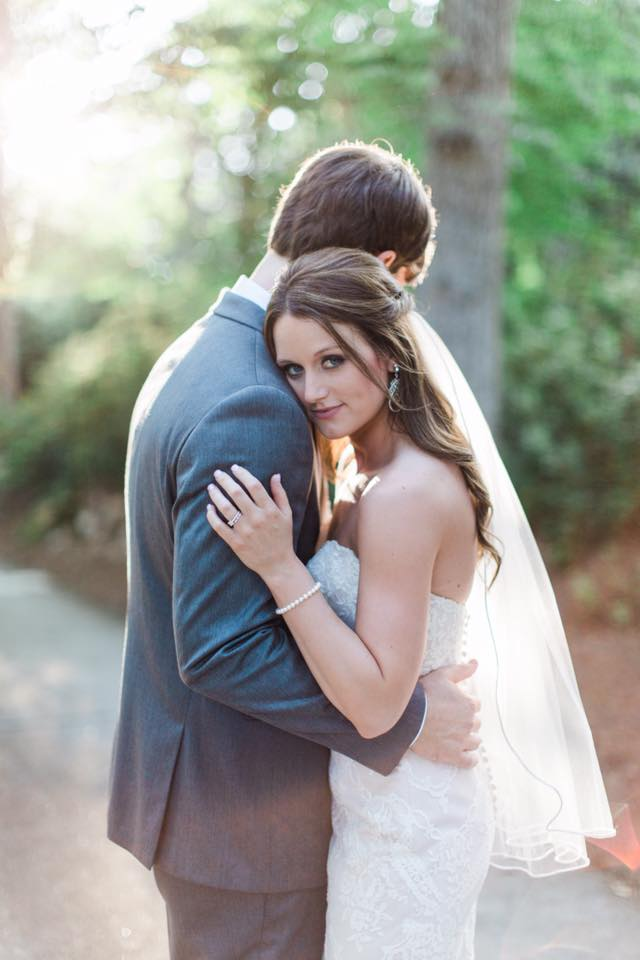 sidney-middlebrooks-photography-maggie-sottero-kirstie-the-village-at-indian-springs-savannah-bridal-boutique-savannah-wedding-dresses-savannah-bridal-boutique-savannah-bride-blush-wedding-dress-ivory-and-beau-bridal-boutique-2.jpg