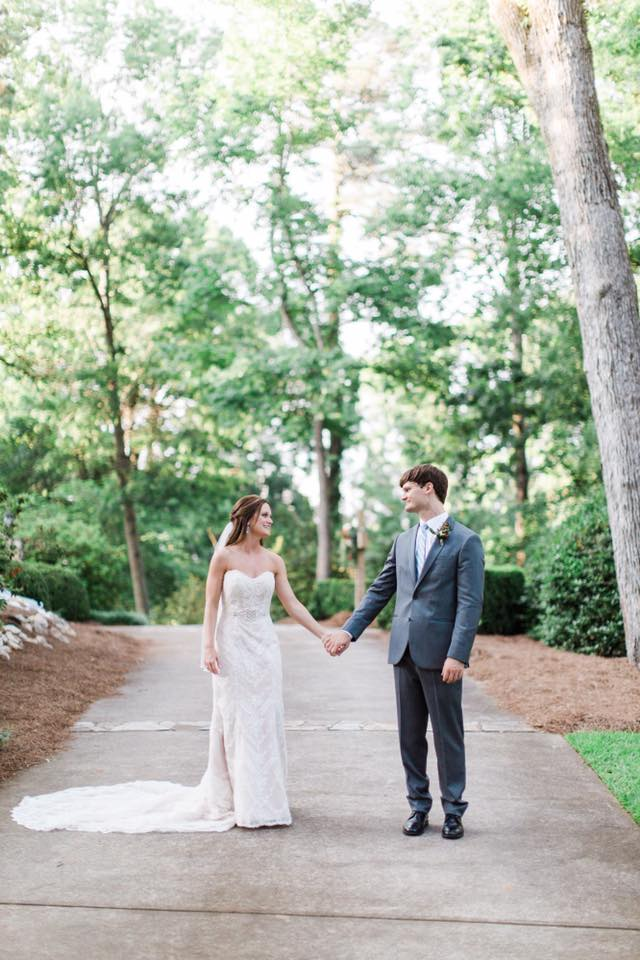 sidney-middlebrooks-photography-maggie-sottero-kirstie-the-village-at-indian-springs-savannah-bridal-boutique-savannah-wedding-dresses-savannah-bridal-boutique-savannah-bride-blush-wedding-dress-ivory-and-beau-bridal-boutique-7.jpg