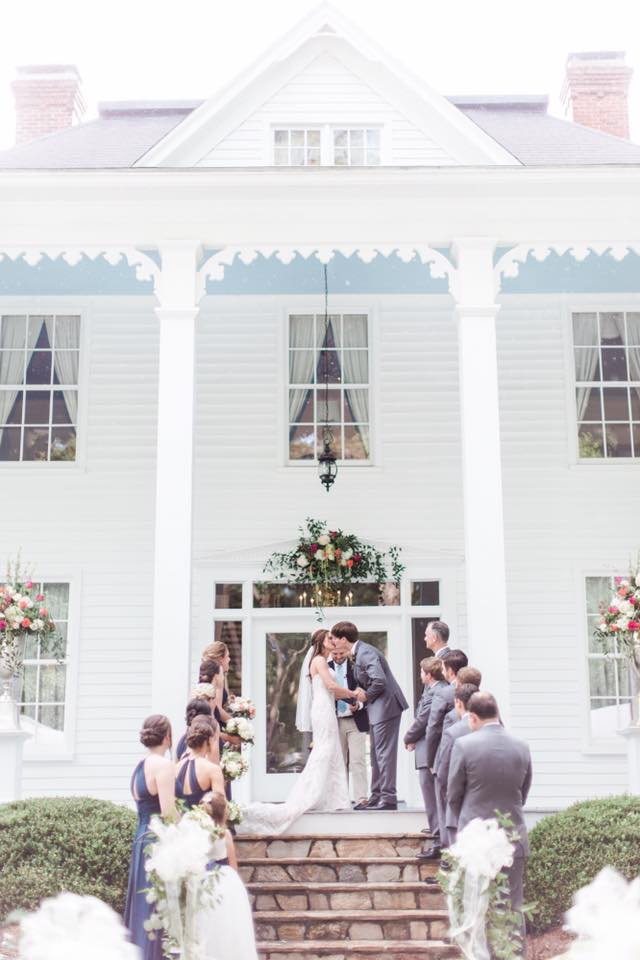 sidney-middlebrooks-photography-maggie-sottero-kirstie-the-village-at-indian-springs-savannah-bridal-boutique-savannah-wedding-dresses-savannah-bridal-boutique-savannah-bride-blush-wedding-dress-ivory-and-beau-bridal-boutique-8.jpg