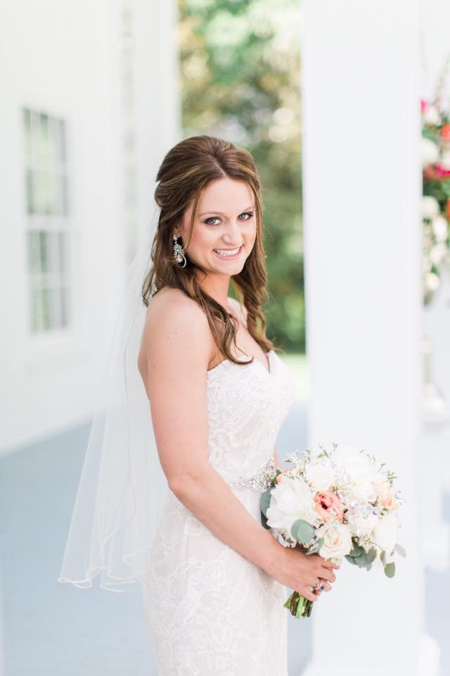 sidney-middlebrooks-photography-maggie-sottero-kirstie-the-village-at-indian-springs-savannah-bridal-boutique-savannah-wedding-dresses-savannah-bridal-boutique-savannah-bride-blush-wedding-dress-ivory-and-beau-bridal-boutique-9.jpg
