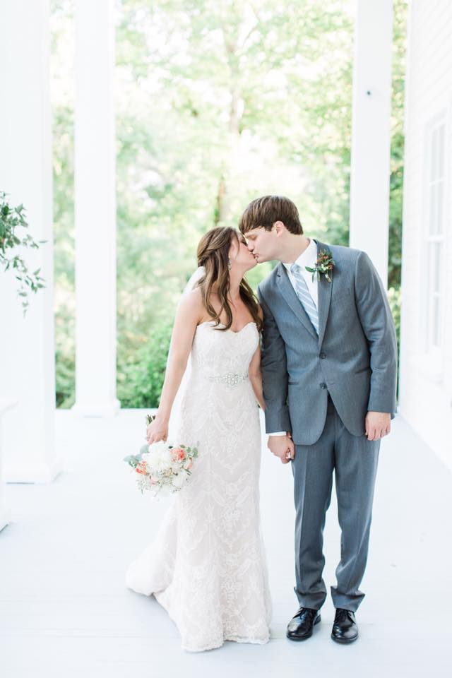 sidney-middlebrooks-photography-maggie-sottero-kirstie-the-village-at-indian-springs-savannah-bridal-boutique-savannah-wedding-dresses-savannah-bridal-boutique-savannah-bride-blush-wedding-dress-ivory-and-beau-bridal-boutique-13.jpg