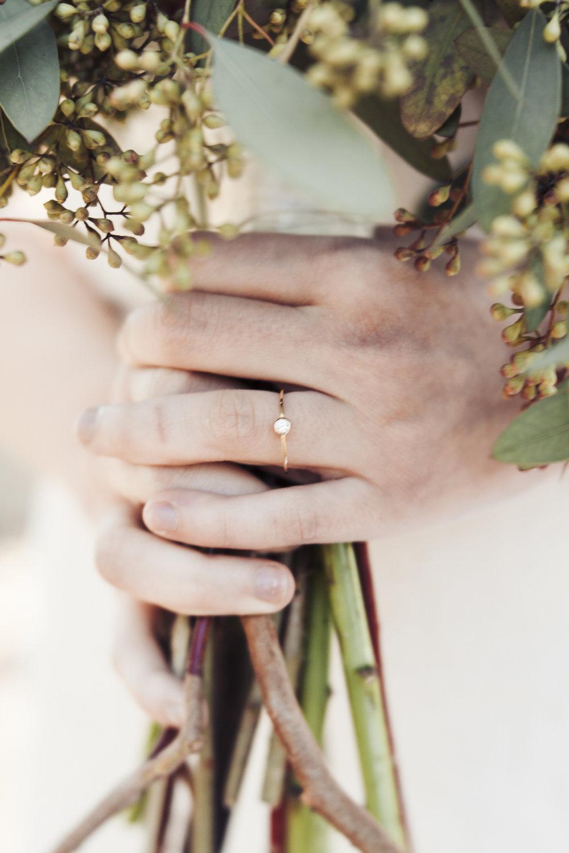 bride-11.jpg