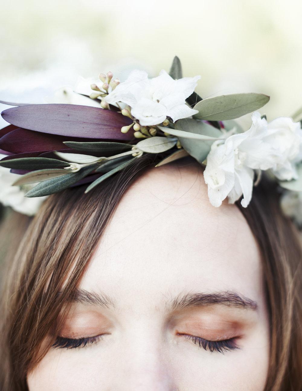 bride-29.jpg