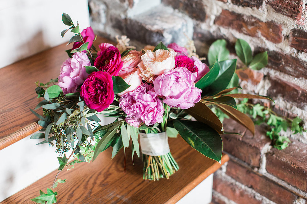 helen-tom-apt-b-photography-savannah-weddings-ivory-and-beau-bridal-boutique-savannah-bridal-boutique-savannah-florist-georgia-state-railroad-museum-wedding-colorful-rustic-wedding-savannah-florist-3.JPG
