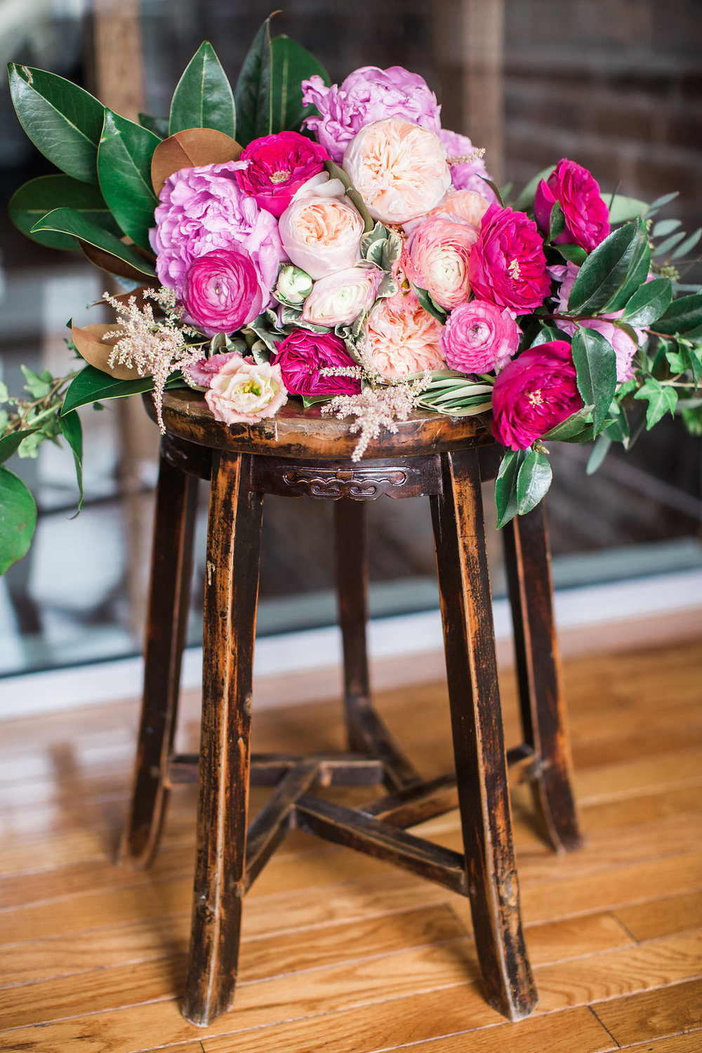 helen-tom-apt-b-photography-savannah-weddings-ivory-and-beau-bridal-boutique-savannah-bridal-boutique-savannah-florist-georgia-state-railroad-museum-wedding-colorful-rustic-wedding-savannah-florist-4.JPG