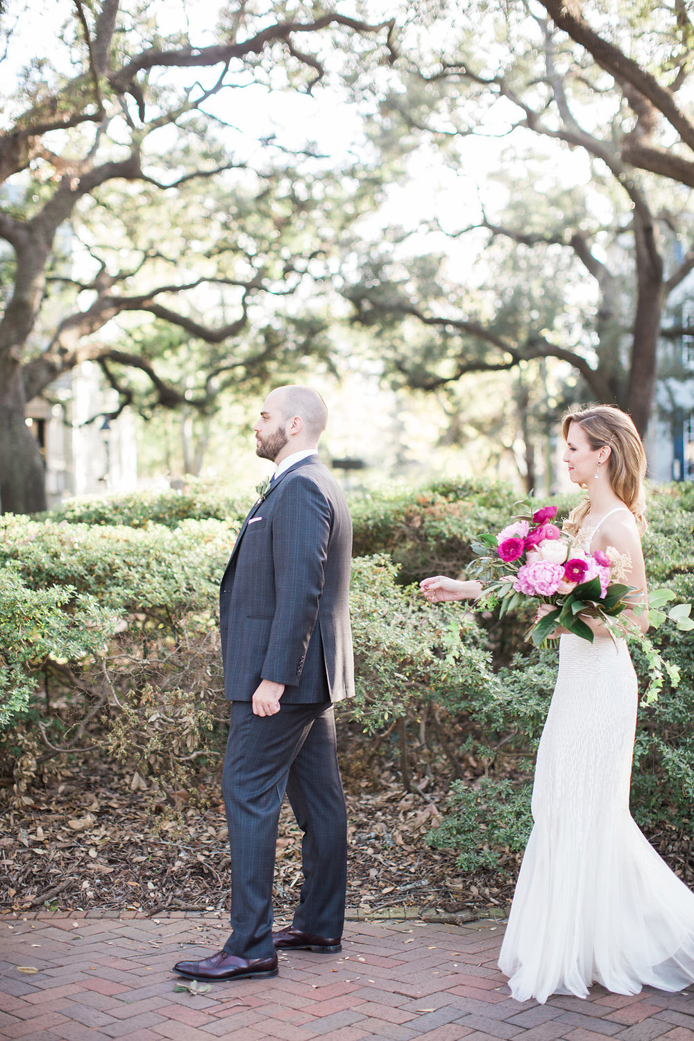 helen-tom-apt-b-photography-savannah-weddings-ivory-and-beau-bridal-boutique-savannah-bridal-boutique-savannah-florist-georgia-state-railroad-museum-wedding-colorful-rustic-wedding-savannah-florist-7.JPG