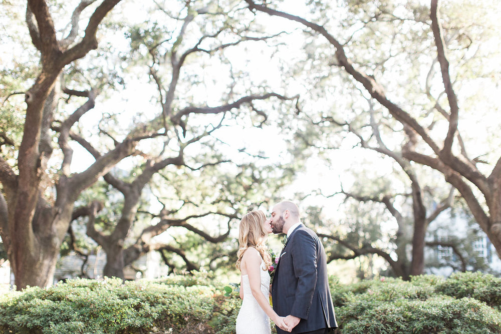 helen-tom-apt-b-photography-savannah-weddings-ivory-and-beau-bridal-boutique-savannah-bridal-boutique-savannah-florist-georgia-state-railroad-museum-wedding-colorful-rustic-wedding-savannah-florist-9.JPG