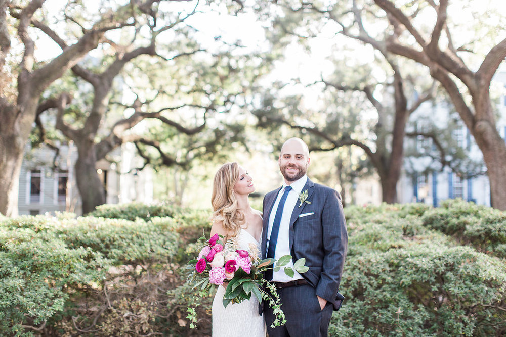 helen-tom-apt-b-photography-savannah-weddings-ivory-and-beau-bridal-boutique-savannah-bridal-boutique-savannah-florist-georgia-state-railroad-museum-wedding-colorful-rustic-wedding-savannah-florist-10.JPG