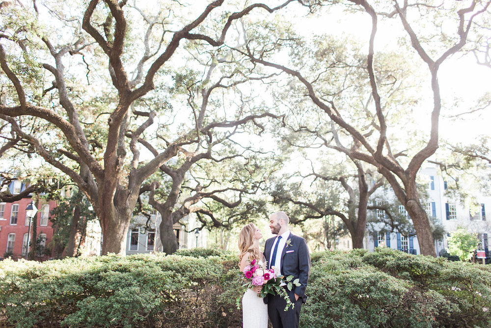 helen-tom-apt-b-photography-savannah-weddings-ivory-and-beau-bridal-boutique-savannah-bridal-boutique-savannah-florist-georgia-state-railroad-museum-wedding-colorful-rustic-wedding-savannah-florist-11.JPG