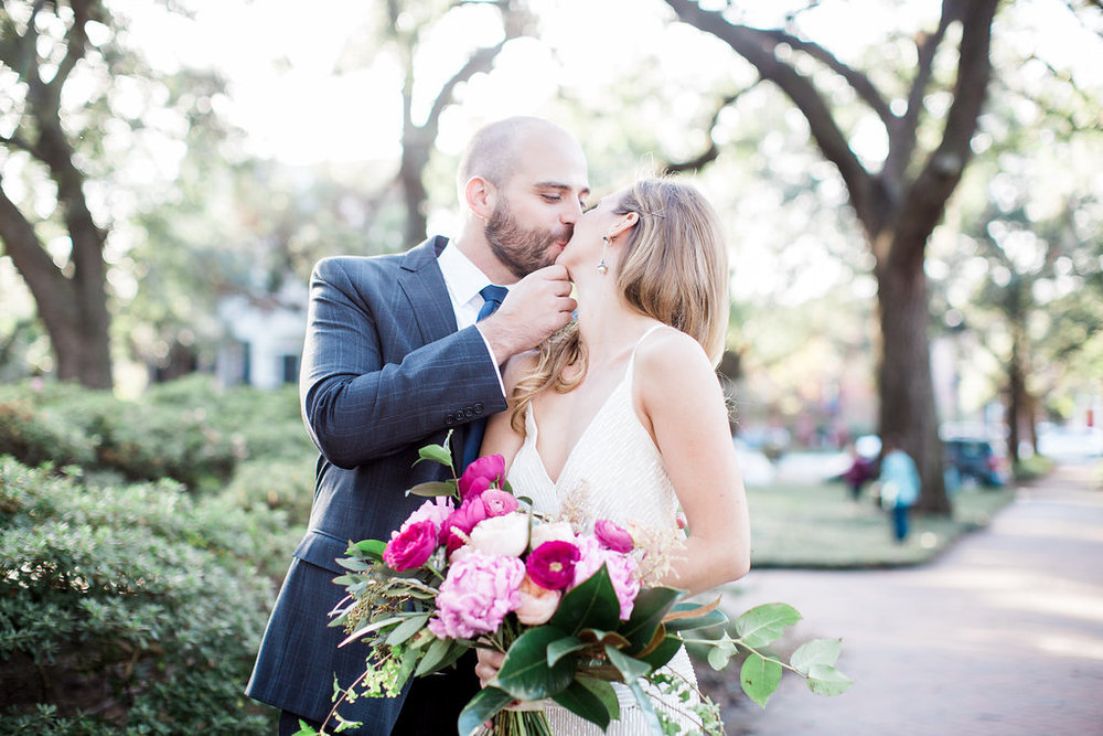 helen-tom-apt-b-photography-savannah-weddings-ivory-and-beau-bridal-boutique-savannah-bridal-boutique-savannah-florist-georgia-state-railroad-museum-wedding-colorful-rustic-wedding-savannah-florist-14.JPG