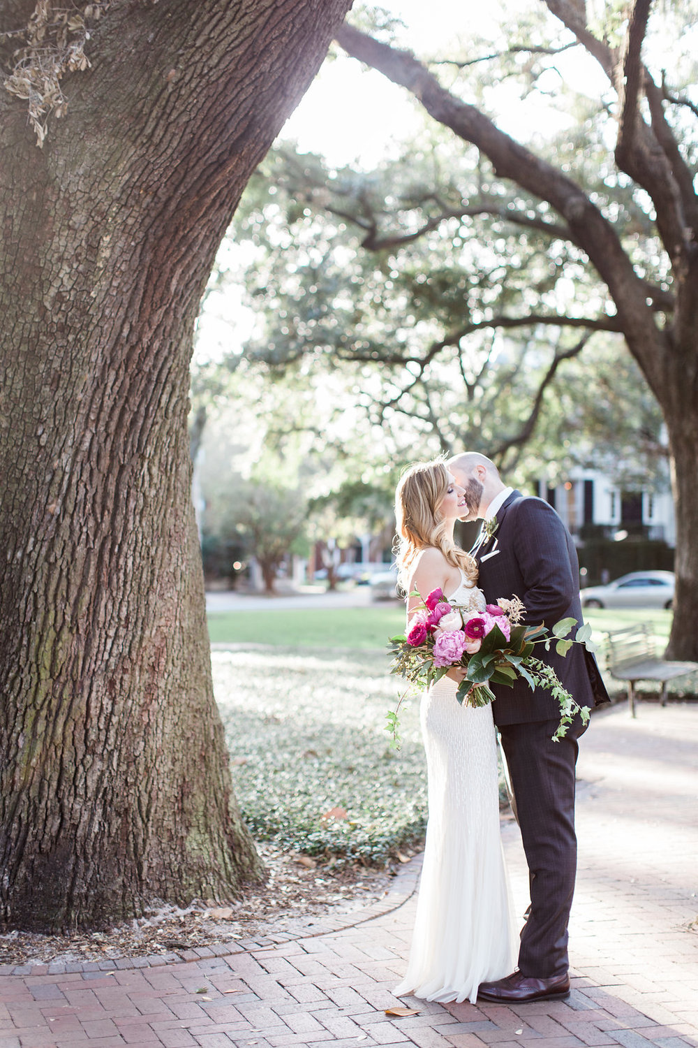 helen-tom-apt-b-photography-savannah-weddings-ivory-and-beau-bridal-boutique-savannah-bridal-boutique-savannah-florist-georgia-state-railroad-museum-wedding-colorful-rustic-wedding-savannah-florist-15.JPG