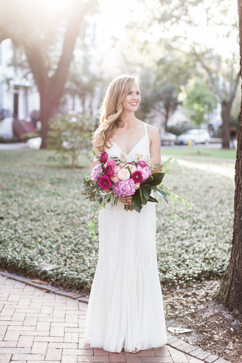 helen-tom-apt-b-photography-savannah-weddings-ivory-and-beau-bridal-boutique-savannah-bridal-boutique-savannah-florist-georgia-state-railroad-museum-wedding-colorful-rustic-wedding-savannah-florist-17.JPG