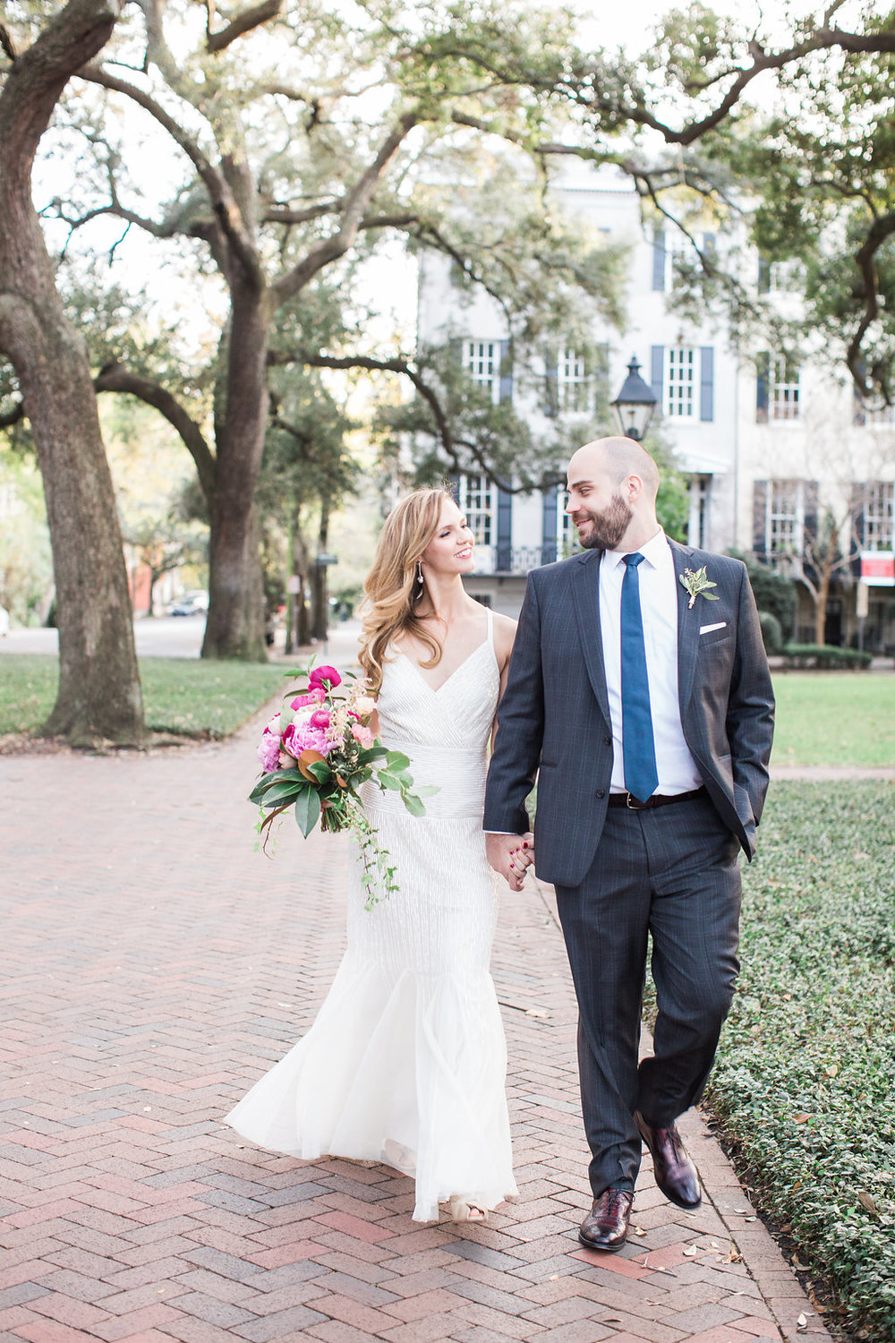 helen-tom-apt-b-photography-savannah-weddings-ivory-and-beau-bridal-boutique-savannah-bridal-boutique-savannah-florist-georgia-state-railroad-museum-wedding-colorful-rustic-wedding-savannah-florist-19.JPG