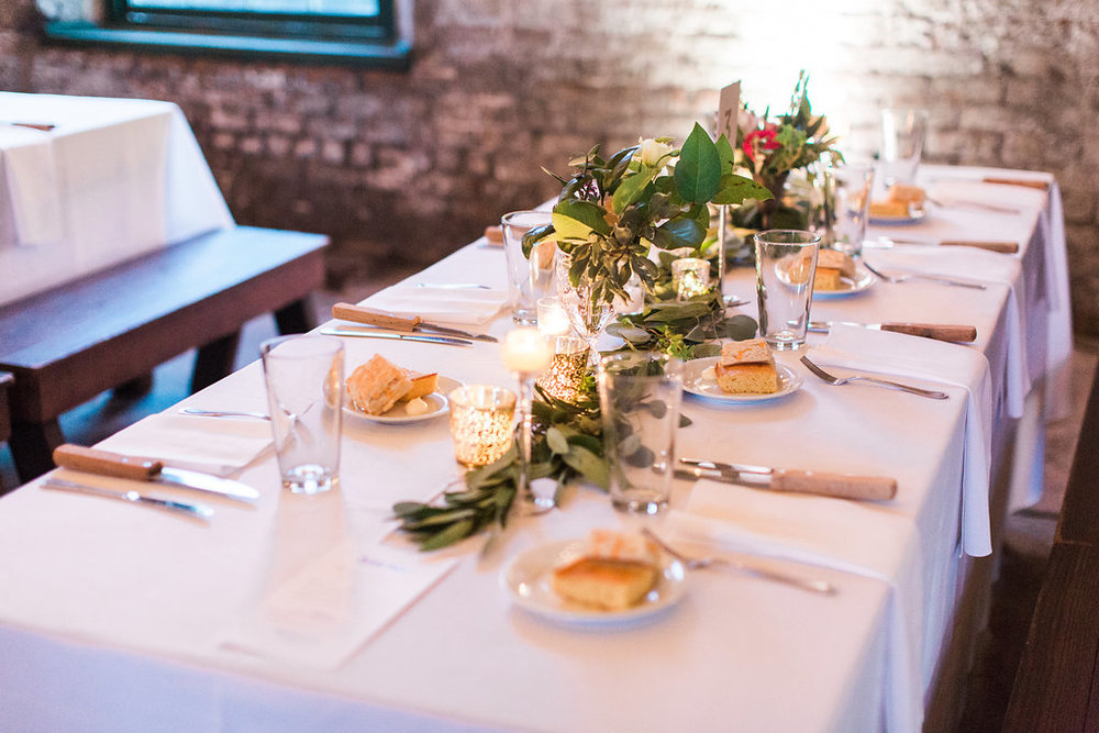 helen-tom-apt-b-photography-savannah-weddings-ivory-and-beau-bridal-boutique-savannah-bridal-boutique-savannah-florist-georgia-state-railroad-museum-wedding-colorful-rustic-wedding-savannah-florist-39.JPG