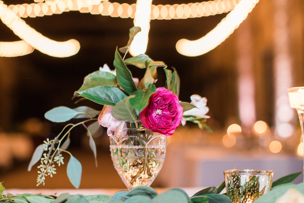 helen-tom-apt-b-photography-savannah-weddings-ivory-and-beau-bridal-boutique-savannah-bridal-boutique-savannah-florist-georgia-state-railroad-museum-wedding-colorful-rustic-wedding-savannah-florist-40.JPG