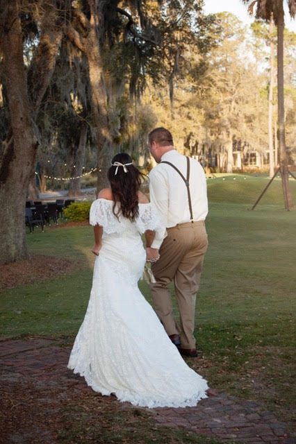 jl-timeless-moments-photography-laurence-daughters-of-simone-gainesville-florida-wedding-savannah-bridal-boutique-ivory-and-beau-bridal-boutique-savannah-weddings-savannah-florist-boho-wedding-2.jpg