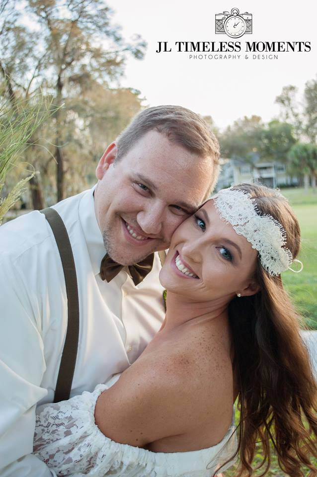 jl-timeless-moments-photography-laurence-daughters-of-simone-gainesville-florida-wedding-savannah-bridal-boutique-ivory-and-beau-bridal-boutique-savannah-weddings-savannah-florist-boho-wedding-4.jpg