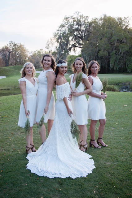 jl-timeless-moments-photography-laurence-daughters-of-simone-gainesville-florida-wedding-savannah-bridal-boutique-ivory-and-beau-bridal-boutique-savannah-weddings-savannah-florist-boho-wedding-6.jpg