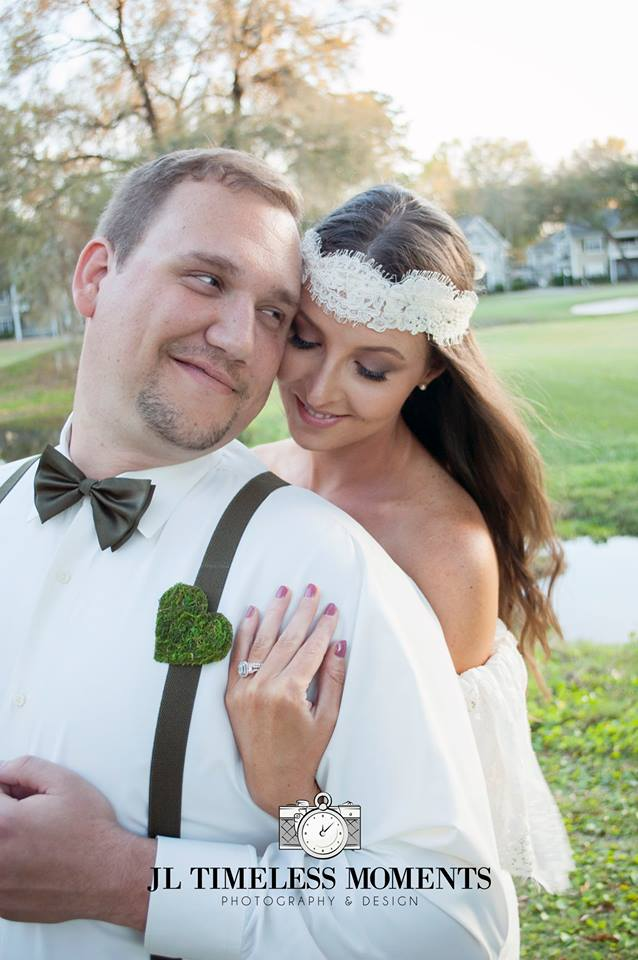 jl-timeless-moments-photography-laurence-daughters-of-simone-gainesville-florida-wedding-savannah-bridal-boutique-ivory-and-beau-bridal-boutique-savannah-weddings-savannah-florist-boho-wedding-7.jpg