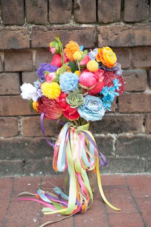 blog flower I&B.jpg