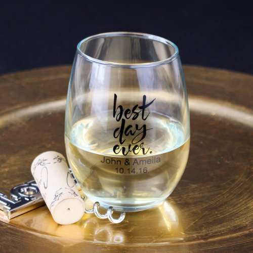 stemlesswineglass-personalizedwineglass-savannahwedding-bridesmaidgifts.jpg