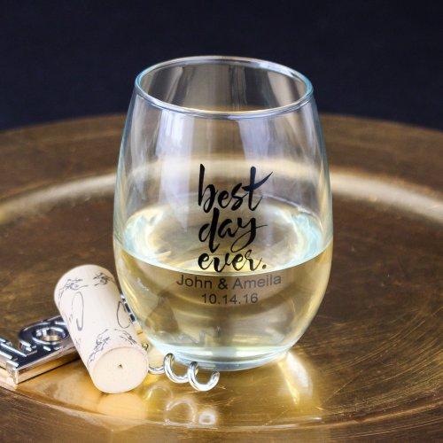 stemlesswineglass-personalizedwineglass-savannahwedding-bridesmaidgifts.jpg