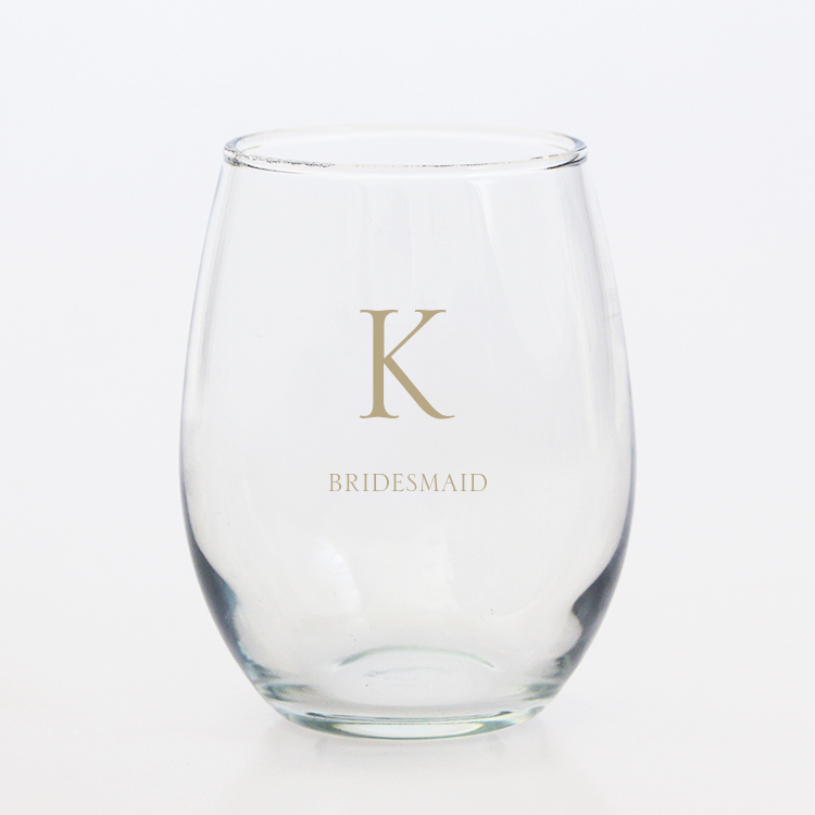 personalizedwineglass-wineglasses-bridesmaidgifts.png