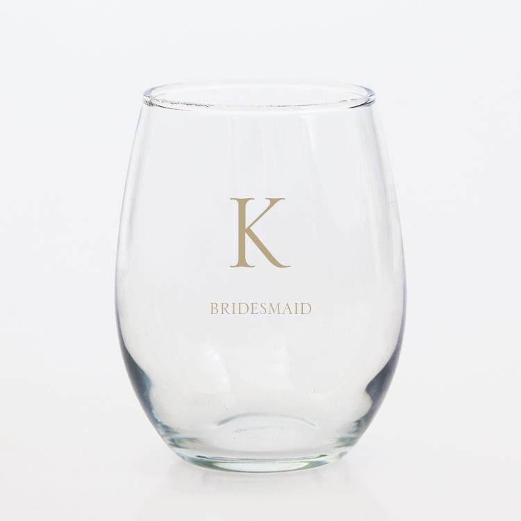 personalizedwineglass-wineglasses-bridesmaidgifts.png