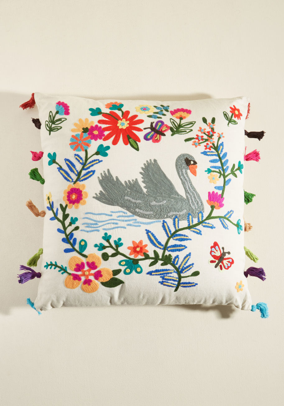 swanpillow-embroideredpillow-bridesmaidgifts.jpg