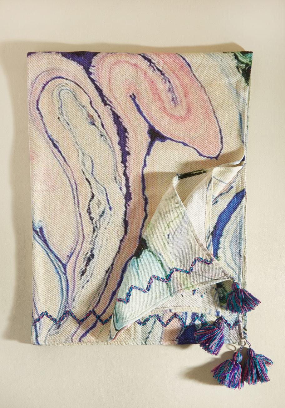 dyedblanket-multicolored-throw-tassels.jpg