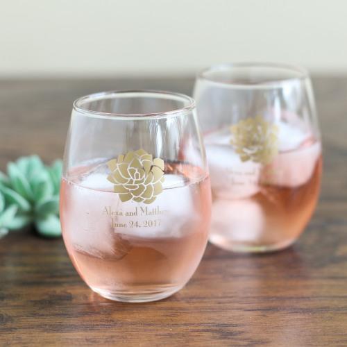 rosewineglass-stemless-personalizedwineglass.jpg